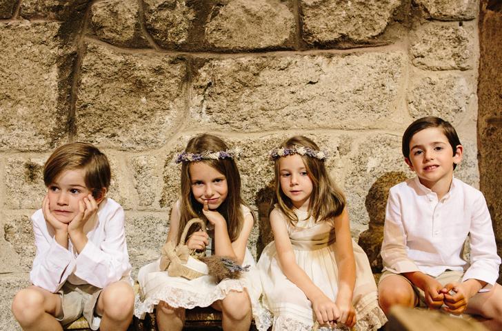 21-nara-connection-wedding-planner-pajes-boda-corona-flores
