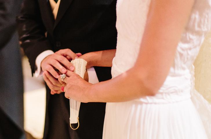 25-nara-connection-wedding-planner-iglesia-torrelodones-ceremonia