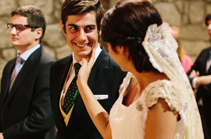 33-nara-connection-wedding-planner-novios
