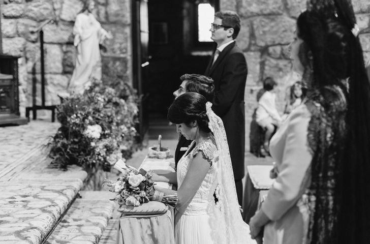 34-nara-connection-wedding-planner-complicidad-iglesia