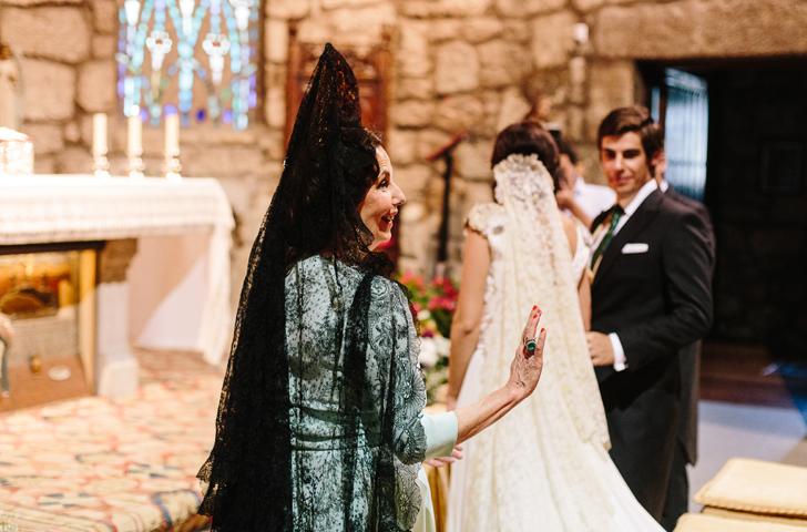 35-nara-connection-wedding-planner-velo-chantilli