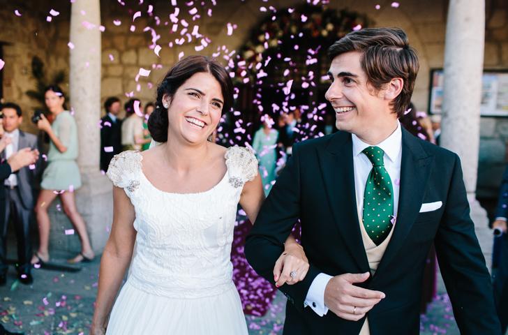 36-nara-connection-wedding-planner-recien-casados-novios