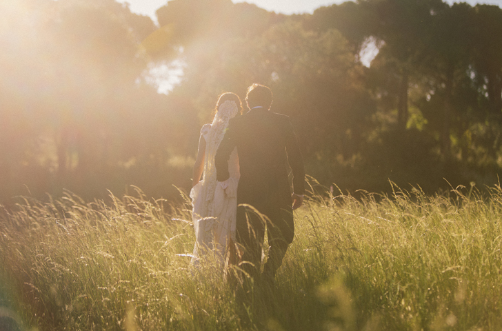 38-nara-connection-wedding-planner-finca-soto-de-cerrolen-espigas