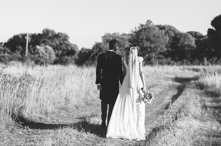 38-nara-connection-wedding-planner-finca-soto-de-cerrolen