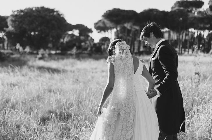 39-nara-connection-wedding-planner-finca-rustica