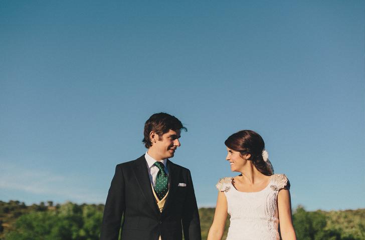40-nara-connection-wedding-planner-finca-torrelodones