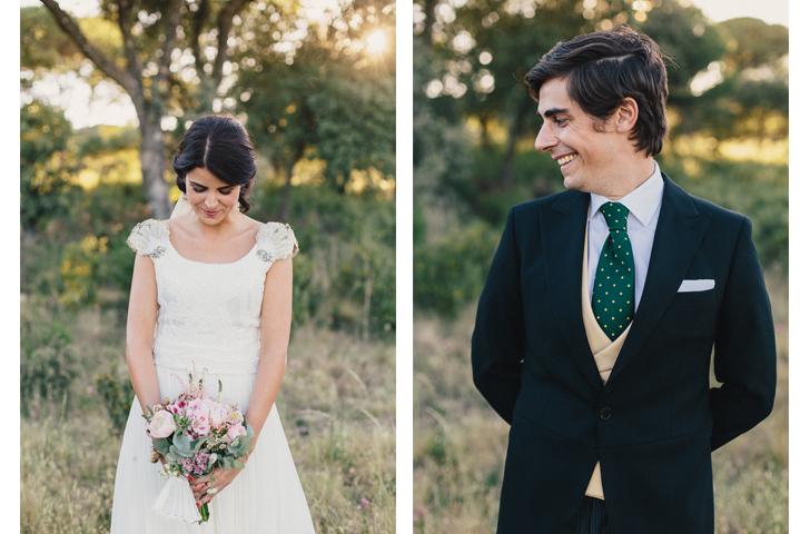 42-nara-connection-wedding-planner-pareja-boda-campo