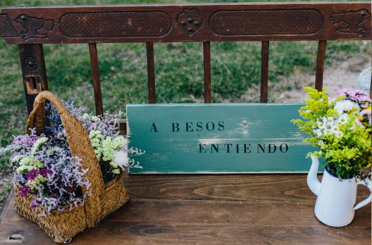 44-nara-connection-wedding-planner-decoracion-cerrolen