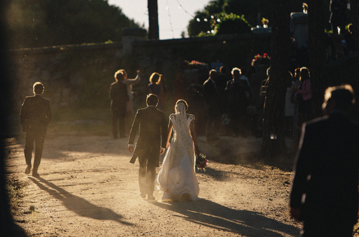 45-nara-connection-wedding-planner-retrato-de-un-instante