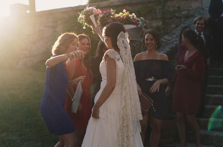 47-nara-connection-wedding-planner-retrato-de-un-instante-soto-de-cerrolen