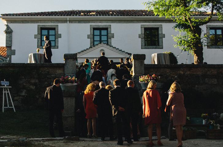 49-nara-connection-wedding-planner-soto-de-cerrolen-decoracion