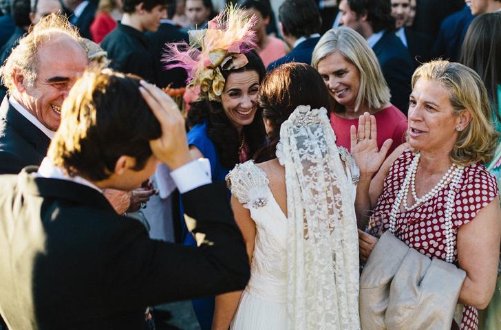 50-nara-connection-wedding-planner-soto-de-cerrolen-boda-clasica