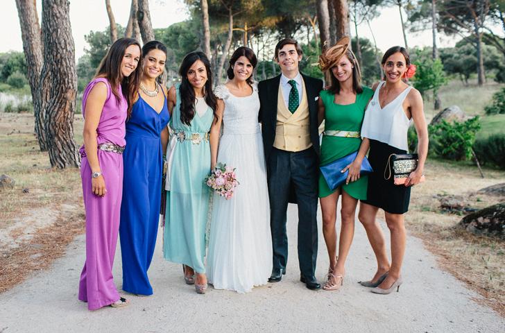 52-nara-connection-wedding-planner-soto-de-cerrolen-posado-amigas