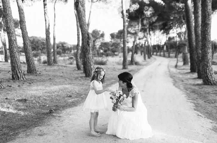 53-nara-connection-wedding-planner-soto-de-cerrolen-novia