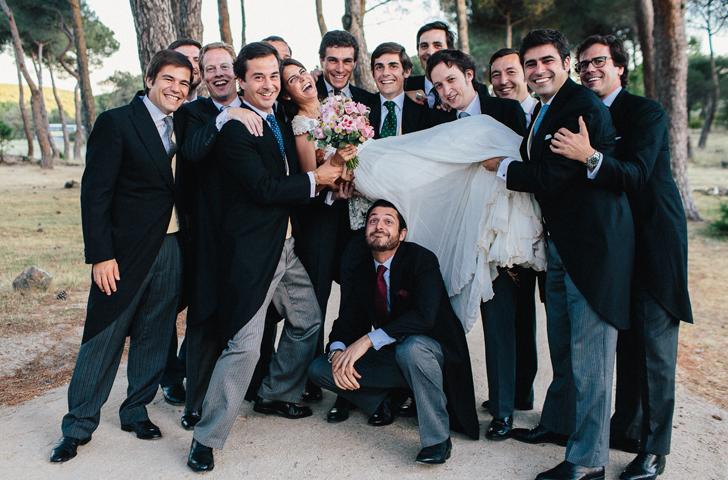 55-nara-connection-wedding-planner-soto-de-cerrolen-decoracion-amigos-del-novio