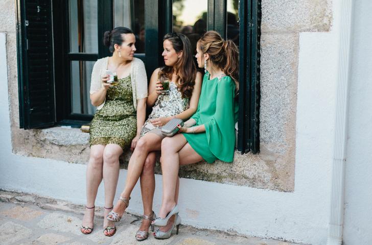 58-nara-connection-wedding-planner-soto-de-cerrolen-invitadas