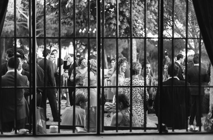 60-nara-connection-wedding-planner-soto-de-cerrolen-cocktail-la-blonda