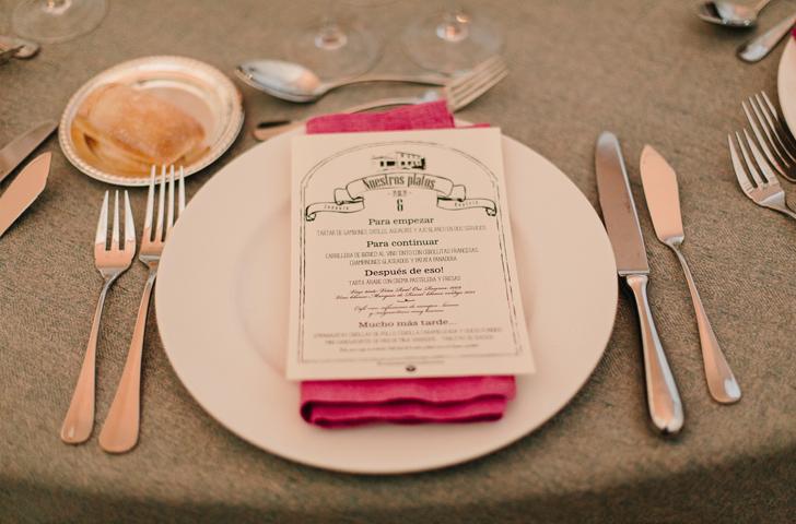 62-nara-connection-wedding-planner-minutas-boda-soto-de-cerrolen