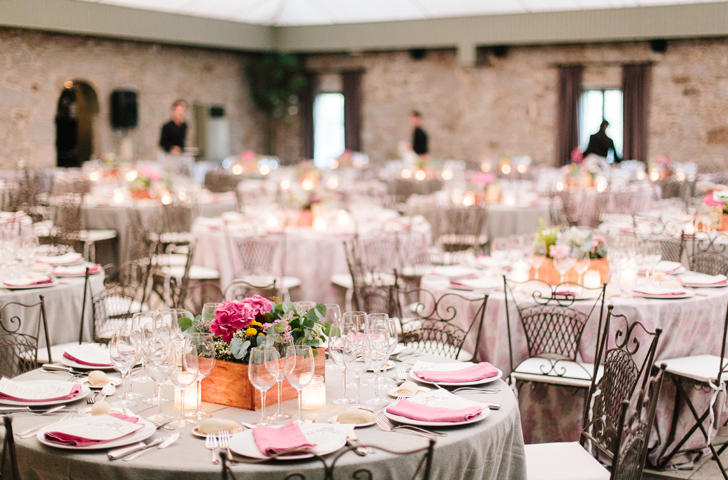 62-nara-connection-wedding-planner-soto-de-cerrolen-cenador-banquete-boda