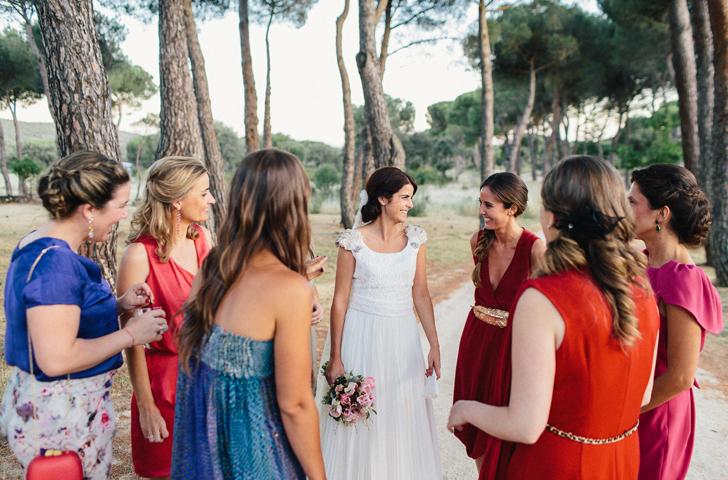 63-nara-connection-wedding-planner-soto-de-cerrolen-vestido-boda