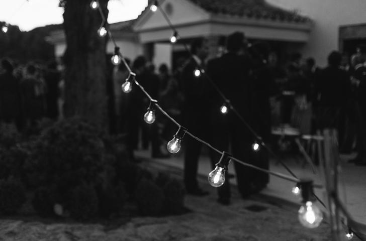 64-nara-connection-wedding-planner-soto-de-cerrolen-guirnalda-bombillas-boda
