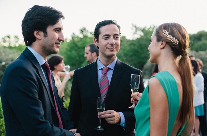 65-nara-connection-wedding-planner-tocado-boda