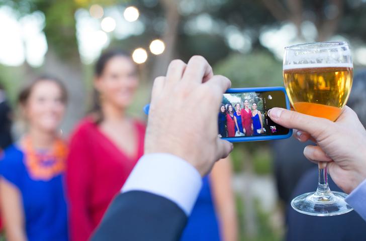 66-nara-connection-wedding-planner-movil-boda