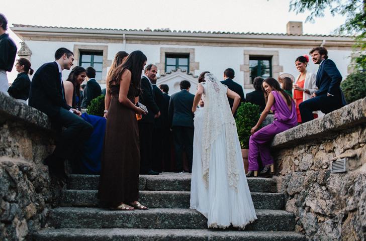 69-nara-connection-wedding-planner-finca-rustica-boda