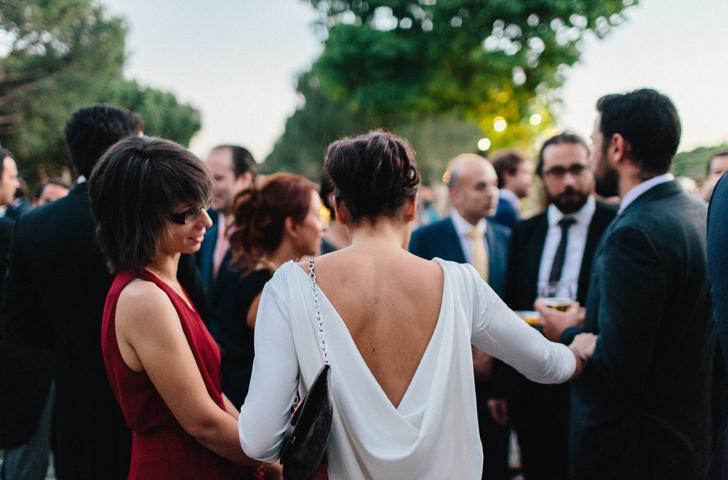 71-nara-connection-wedding-planner-retrato-de-un-instante