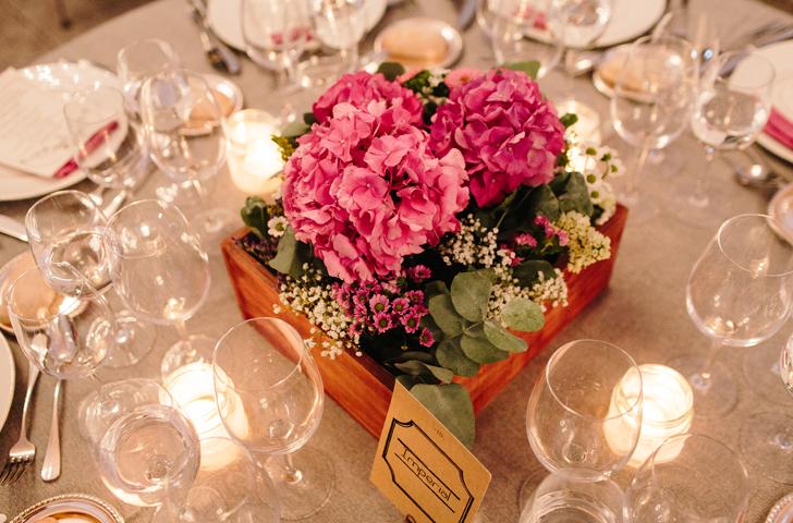 72-nara-connection-wedding-planner-hortensias-centro-de-mesa