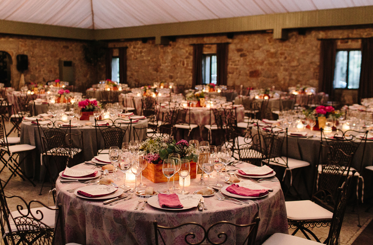 74-nara-connection-wedding-planner-banquete-cerrolen
