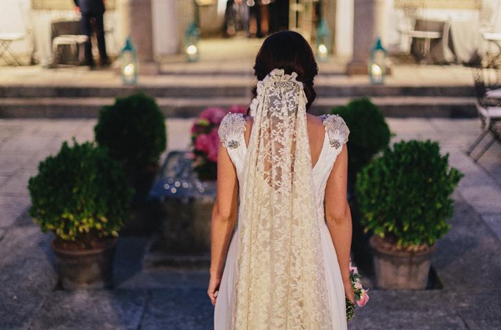 77-nara-connection-wedding-planner-velo-encaje