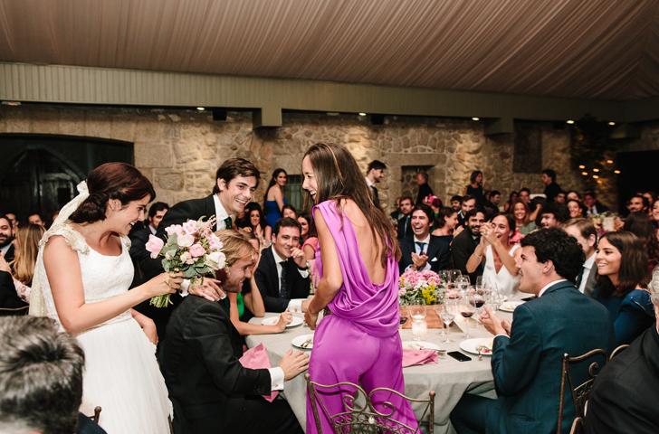 82-nara-connection-wedding-planner-ramo-novia