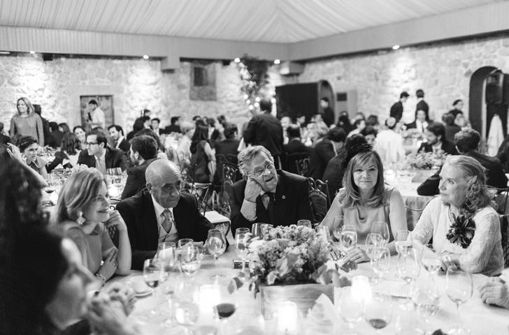 85-nara-connection-wedding-planner-banquete-cena-boda