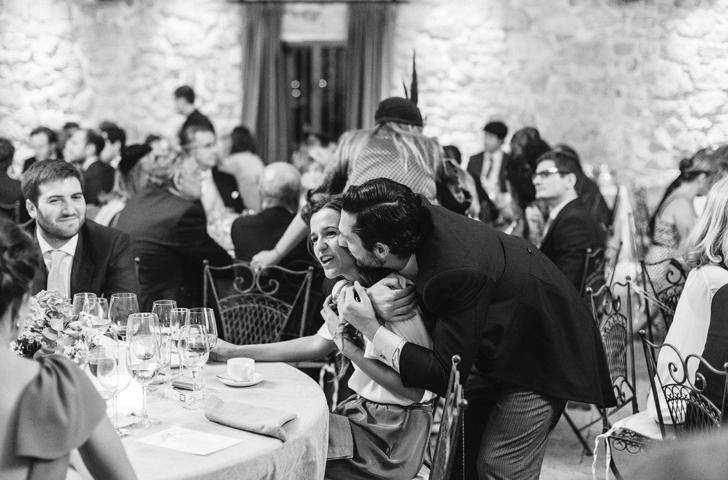 87-nara-connection-wedding-planner-cena-boda