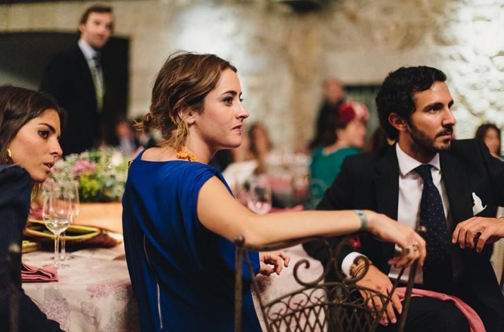 88-nara-connection-wedding-planner-cena-cerrolen