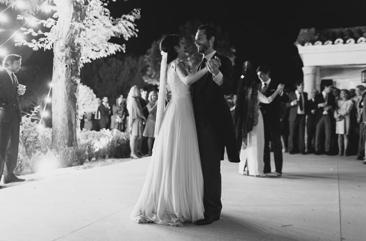 94-nara-connection-wedding-planner-baile-nupcial
