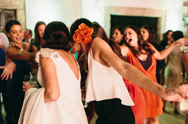 95-nara-connection-wedding-planner-discoteca-dandote-ritmo