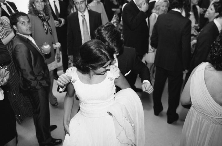 96-nara-connection-wedding-planner-baile-discoteca-dandote-ritmo