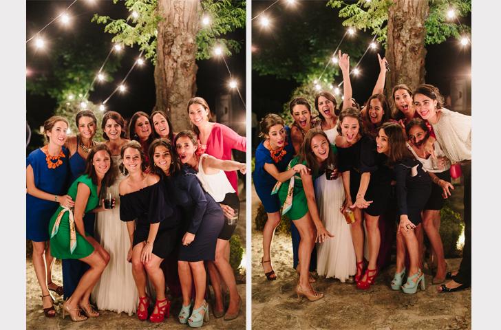 97-nara-connection-wedding-planner-baile-amigas-dandote-ritmo