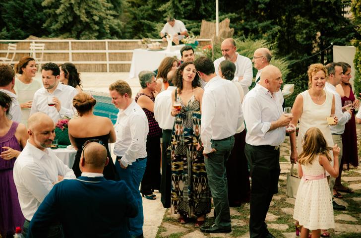 05-nara-connection-wedding-planner-boda-miki-avila