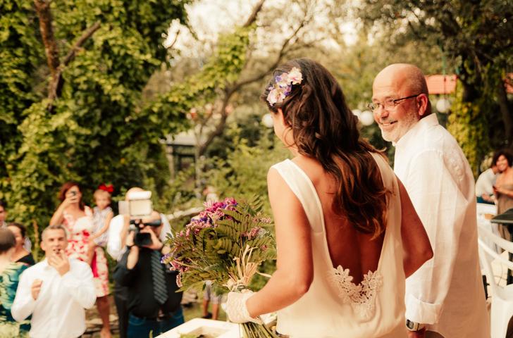 09-nara-connection-wedding-planner-boda-miki-avila