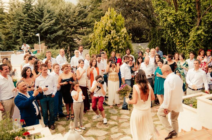 10-nara-connection-wedding-planner-boda-miki-avila
