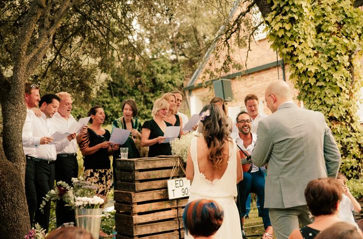 11-nara-connection-wedding-planner-boda-miki-avila