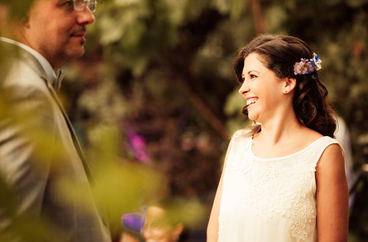 13-nara-connection-wedding-planner-boda-miki-avila