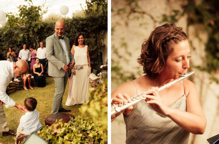 14-nara-connection-wedding-planner-boda-miki-avila