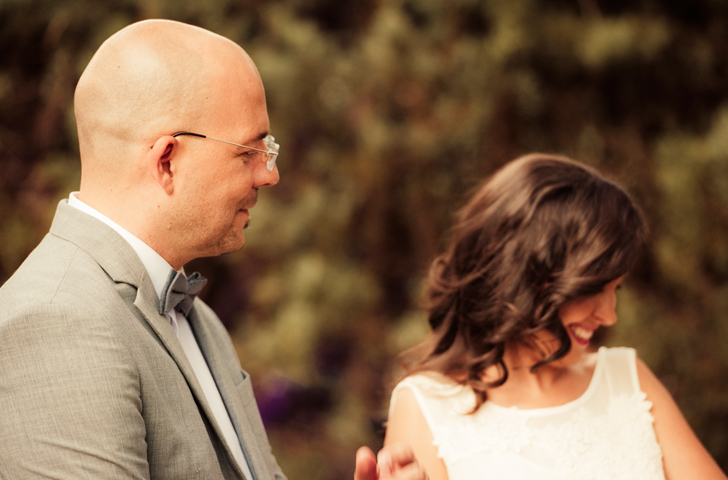 15-nara-connection-wedding-planner-boda-miki-avila
