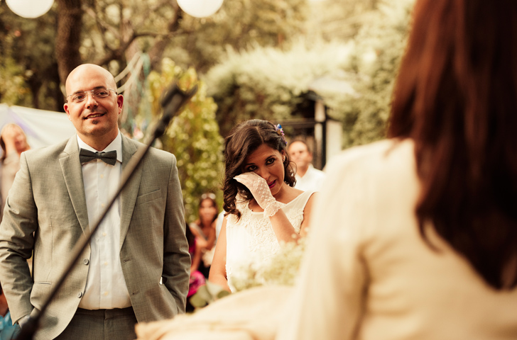 16-nara-connection-wedding-planner-boda-miki-avila