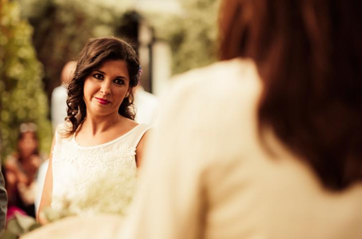 17-nara-connection-wedding-planner-boda-miki-avila