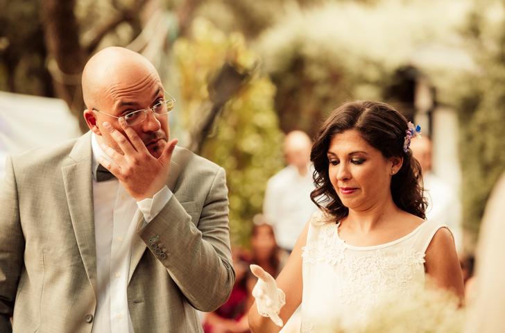 19-nara-connection-wedding-planner-boda-miki-avila